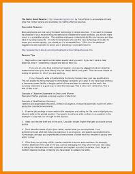 49 Career Change Resume Template | Jscribes.com Resume Summary For Career Change 612 7 Reasons This Is An Excellent For Someone Making A 49 Template Jribescom Samples 2019 Guide To The Worst Advices Weve Grad Examples How Spin Your A Careerfocused Sample Changer Objectives Changers Of Ekiz Biz Example Caudit