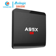 Android Tv Box Xbmc Jailbreak Android Tv Box Xbmc Jailbreak Suppliers and Manufacturers at Alibaba