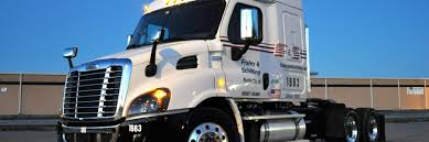 Fraley & Schilling, Inc. Schilli Transportation News Texbased Trucking Company Acquires 2 Companies Houston Chronicle Motor Transport Undwriters Award Penske Logistics Adds Videobased Safety Program To Its Dicated Truck Driving Jobs Hiring Solo Owner Operated Team Drivers 2015 Daseke Pares Losses Doubles Revenue Topics Builders Company Offers New Trucker Pay Package Pictures From Us 30 Updated 322018 Trucking Conglomerate Has President Tag Scania Driver Traing Group