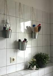 aufbewahrung bad diy bad aufbewahrung badezimmerideen