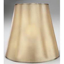 Modern Floor Lamps Wayfair by Floor Lamps Uplighters Modern Floor Lighting And Lamps Wayfair