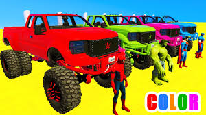 COLOR MCQUEEN Monster Truck In Spiderman Cars Cartoon For Babies ... Blaze Monster Truck Cartoon Episodes Cartoonankaperlacom 4x4 Buy Stock Cartoons Royaltyfree 10 New Building On Fire Nswallpapercom Pin By Mel Harris On Auto Art 0 Sorts Lll Pinterest Cars For Kids Lets Make A Puzzle Youtube Children Compilation Trucks Dinosaurs Funny For Educational Video Clipart Of Character Rearing Royalty Free Asa Genii Games Demystifying The Digital Storytelling Step 8 Drawing Easy