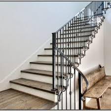 Wood Stair Nosing For Tile by Wood Stair Nosing For Tile Tiles Home Decorating Ideas Hash
