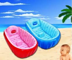 Inflatable Bathtub For Adults by Inflatable Bathtubs For Adults U2014 Roswell Kitchen U0026 Bath