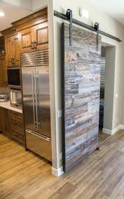 Reclaimed Barn Wood Doors Best Ideas On Interior Door In House And ... House Revivals Barn Door Hdware Guide Top 21 Stunning Exterior Sliding Home Devotee Keeping It Cozy A Wall Of Doors Diy Design Bitdigest Ideas For Pating Pallet 5 Steps Remodelaholic 35 Rolling Durable Everbilt Rebeccaalbrightcom Interior Double Tutorial H20bungalow Knotty Alder Sliding Barn Doors Best 25 Style Ideas On Pinterest Youtube