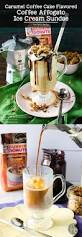 Pumpkin Iced Coffee Dunkin Donuts 2015 Calories by 326 Best Coffee Drinks And Treats Images On Pinterest Coffee