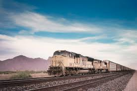 Important Railroad Reports Released - American Truck & Rail Audits, Inc. U Pack And Abf Moving Solutions Lvo Vnl 670 Freight Abf Freight Forms Documents Arcbest Logistics Company Profile Global Trade Trucking Estes Tracking Yrc Worldwide Wikipedia Abs Muckgreenidesignco Hts Systems Orders Of 110 Units Are Shipped Parcel Delivery Using Smartlinesllc Competitors Revenue Employees Owler Drivers From Qualify For National Truck Driving