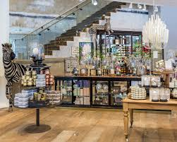 Introducing Anthropologie & Co A Tour of Our New Walnut Creek