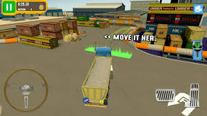 Truck Trials Harbour Zone (by Play With Games) Android Gameplay [HD ... Lot Hot Wheels 2008 Web Trading Cars Megaduty 10 Pony Up Painted Truck Games Monster Fun Stunt Trials Harbour Zone By Play With Android Gameplay Hd Buy Game Paradise Cruisin Mix Limited Edition Ps4 Jpn New Game New Vehicle Euro Dump Truck Unlocked Flatout 4 Total Insanity Xbox One Fr Occasion 76887 Jam Pit Party December 2009 American Simulator Steam Cd Key For Pc Mac And Linux Now Stp Darlington 2017 Chevy Silverado 2015 Custom Paint Scheme Australiawhat The Best Way To Sell Games Ask A Gamer