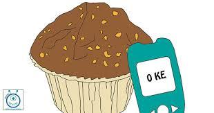 kuchen archive kinder mit typ1 diabetes