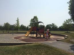 Pumpkin Patch Playground Chattanooga Tn by Betty Russell Community Park Gurnee Lake County Playgrounds