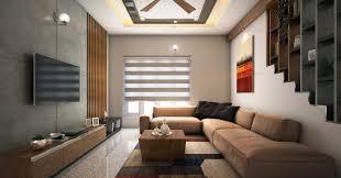 100 Home Enterier Home Interior Luxury Interior Wall Decoration In Kochi Kerala