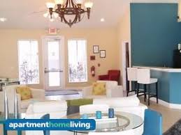 2 Bedroom Apartments For Rent Under 1000 by 2 Bedroom Orlando Apartments For Rent Under 1000 Orlando Fl