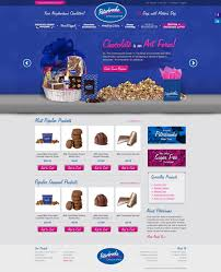 Peterbrooke Chocolatier | Magento Go Ecommerce Web Design | S4 ... Print Store Magento Theme Online Prting Template New Free 2 Download From Venustheme Ves Fasony Bigmart Pages Builder 1 By Venustheme Themeforest Ecommerce Themes Quick Start Guide To Working With Styles For A New Theme 135 Best Ux Ecommerce Images On Pinterest Apartment Design Universal Shop Blog News Tips 15 Frhest Templates Stationery 30542 Website Design 039 Watches Custom How Edit The Footer Copyright Nofication
