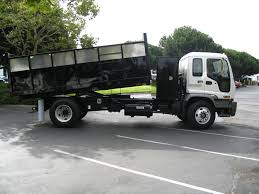 Custom Flat Bed Dump Trucks Flat Bed Truck Hire Brisbane Grace Peters Cm Rs All Alinum Pickup Truck Chassis Flatbed Youtube Louisiana Pedestrian Recovers 80k Damages Award Despite Stepping In High Quality Vector Illustration Of Typical Flatbed Recovery Pin By Carla Martinez On Cars Pinterest Flatbeds Ford And Candylab Bad Emergency Black Otlw004 Sportique Used 2010 Ford F750 Flatbed Truck For Sale In Al 30 Articulated Lorry Stock Photos California Why Get A Rental Flex Fleet Hillsboro Trailers Truckbeds