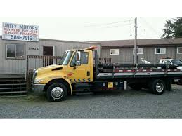 2005 INTERNATIONAL 4300, LAKEWOOD WA - 122128426 ... Why You Should Try To Get Your Towed Car Back As Soon Possible Need A Tow Truck Brooklyn_motors_inc Got You Covered Our Intertional 4300 Tow Trucks Wreckers For Sale Lease New Towing Equipment Flat Bed Carriers Truck Sales Wrecker N Trailer Magazine On Call 247 8503 Hilltop Dr Ooltewah Tn 37363 2018 Freightliner M2 106 Rollback Extended Cab At 2019 Ford F450 Xlt Jerrdan Mplngs Wrecker Tow Truck 4x2 Marketing More Cash Calls Company Repair Fancing