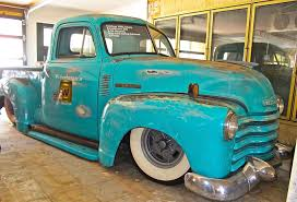 1951 Chevrolet Custom Pickup For Sale In West Austin | ATX Car ... 1951 Chevygmc Pickup Truck Brothers Classic Parts Chevrolet Art By Shan Automundo 1 Motores Y Turismo 2016 Best Of Pre72 Trucks Perfection Photo Gallery Tuckers New Chevy Its A 53 Misfits Midwest 3100 5 Window Shortbed Ratrod Original Patina Badss Hot Rod Network Randy Colyn Restorations Lowrider Magazine