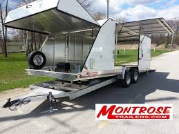 Montrose Trailers Is Announcing A New Product Line - Low Profile ... Home Tni Mike Hocut Branch Manager Tristate Truck Center Linkedin Jim Denhamers Photos From Lasalle Speedways Thaw Brawl 33018 Trucks On I75 In Toledo Strategic Planning With Wit Directors You Know Its A Tough Climb For Your Heavy Haul When You Cant The 21st Annual California Family Business Award Adult Autism Awarentess Prting Fashion Flat Hats Adjustable Mediatechnologymilitary Industrial Complex Longreads Indonesian Army Wikipedia