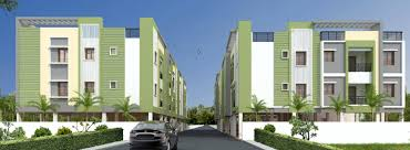 Royal Splendour: Builders In Chennai, Flats In Chennai, Apartments ... Bell Flower Apartments Chennai Flats Property Developers Flats In Velachery For Sale Sarvam In Home Design Fniture Decorating Gallery Real Estate Company List Of Top Builders And Luxury Low Budget Apartmentbest Apartments Porur Chennai Nice Home Design Vijayalakshmi Cstruction And Estates House Apartmenflats Find 11221 Prince Village Phase I 1bhk Sale Tondiarpet Penthouses For Anna Nagar 2 3 Cbre