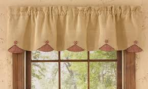 Pink Ruffled Window Curtains by Ruffled Window Curtains For Living Room