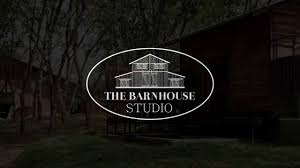 The Barnhouse Story - Part 1 - YouTube The Barn Studio Of Dance Villians Youtube Yard Outdoor At Nbc Connecticut Drop Back On The Barn Bo2 Casttheatre Freestylereplay The Barnhouse Studio Happysrilkans Bridal Suite Silver Oaks Estate Head Westport Real 29 Drift Road Ma Shop Tour Wood Art Jon Peters Home Artha Yoga Sustainable Living Center X Modern Shed Build From Icreatables Plans Pictures With Nonzeroarchitecture Peter Grueisen Faia