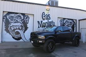 GAS MONKEY GARAGE « Icon Vehicle Dynamics – Dodge Power Wagond200 On Modern 2500 By Icon Bitchin Ar15com Sema 2016 Time Warp Customs 1969 Wagon Photo Gallery Ram 3500 Transforms 1965 Ford F250 Into An Incredible Daily Driver Hemi Restomod Is A Cool Pickup Truck Sdhq Silver Ram Vehicle Dynamics Icon Inspiration Guaranteed Speedhunters Pin Richard Jackson Tough Pinterest Rams 2004 1500 Pickering Town Cars New For Sale In Martinsville In Community Chrysler D200 Diesel Magazine