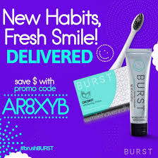 Smile Haven RDH - Home | Facebook Frequency Burst 2018 Promo Code Skip The Line W Free Rose Gold Burst Toothbrush Save 30 With Promo Code Weekly Promotions Coupon Codes And Offers Flora Fauna 25 Off Orbit Black Friday 2019 Coupons Toothbrush Review Life Act A Coupon For Ourworld Coach Factory Online Zone3 Seveless Vision Zone3 Activate Plus Trisuits Man The Sonic Burstambassador Sonic Cnhl 2200mah 6s 222v 40c Rc Battery 3399 Price Ring Ninja Codes Refrigerator Coupons Home Depot Pin By Wendy H On Sonic Toothbrush Promo Code 8zuq5p