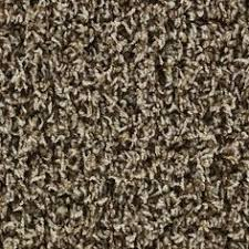 Shaw Berber Carpet Tiles Menards by Citation Moselle Texture Frieze Carpet 12 Ft Wide At Menards