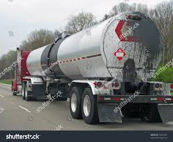 Big Fuel Gas Tanker Truck On Stock Photo (Edit Now) 18332932 ... Tanker Truck Slams Into Parked Cars In Northbridge Cbs Boston Gas Stock Photos Images Alamy Big Fuel On Highway Photo Picture And Indane Parking Yard Filegaz53 Fuel Tank Truck Karachayevskjpg Wikimedia Commons Edit Now 183932 Or Stock Photo Image Of Silver Parked 694220 6000 Liters Tank 1500 Gallons Bowser Trailer News Transcourt Inc The White Background