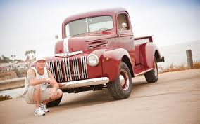 1942 Ford Pickup - Information And Photos - MOMENTcar 2017 Ford F150 Raptor Photo Image Gallery Looking For Interior Pics Of 42 To 47 Truck Truck 2015 Weighs Less Than 5000 Pounds 27 V6 Makes 325 Hp File1930 Model Aa 187a Capone Pic2jpg Wikimedia Commons New The Xlt Club Page Ford Forum Munity Of Fans 2021 Focus Estate 2018 2019 20 Part Hemmings Find Day 1942 112ton Stake Daily 2011 F250 Status Symbol Lifted Trucks Truckin Magazine Industrial 100cm X 57cm Vtg Design Four Things I Learned About Pr From Driving A Big Ford Pentax 6x7 67 55mm F35 Pick Flickr Powernation Tv On Twitter On Set Today Are This 1937