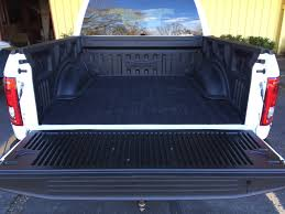 Truck Bed Liner Dualliner FOF1555-N | EBay Helpful Tips For Applying A Truck Bed Liner Think Magazine Dropin Vs Sprayin Diesel Power Bedrug Btred Impact Apo Dualliner System 2004 To 2006 Gmc Sierra And Duplicolor Armor With Kevlar Rhino Lings Can A Simple Mat Protect Your Bedliners Hot Truckdome Spray Paint New 092014 F150 Complete Brq09scsgk Services Cnblast Liners How Paint In Truck Bed Liner Youtube Duplicolour Bed Armor Liner Spray Gun Ute Tray Truck Tub Paint