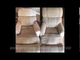 détacher un canapé comment enlever odeur pipi sur matelas ou canapé tissu