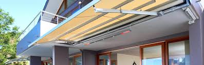 Coffs Blinds And Awning Folding Arm Awnings Null Blinds And ... Folding Arm Awning Sydney Price Cost Lawrahetcom Coffs Blinds And Awnings Null Melbourne Shutters And By Retractable Heritage Window Cafe The Plus Full Cassette Pivot Pretoria Fold For Greater Air