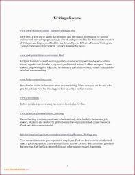 Visual Merchandiser Resume Sample Professional Merchandiser Resume ... 96 Fashion Mchandiser Resume 14 Merchandising Visual Merchandising Rumes Suzenrabionetassociatscom Visual Format This Resume Was Written By A Summary Sample Portfolio For Fresh Inside Samples Templates Visualcv Velvet Jobs Fashion Mchandiser Cv Format For Sample Download Unique 13 Examples Database Retail Sales Associate Elegant 24 Best Professional
