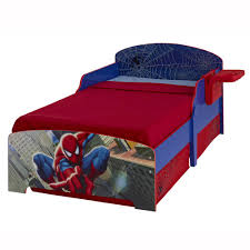 Minnie Mouse Flip Out Sofa by Toddler Spiderman Toddler Bed Minnie Mouse Bedroom Furniture