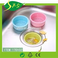 Rubber Sink Stopper With Chain by Kitchen Sink Drain Stopper Kitchen Sink Drain Stopper Suppliers