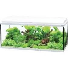 aquarium 100l achat vente aquarium 100l pas cher cdiscount