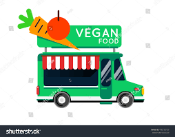 Vegan Food Truck City Car Hipster Stock Vector 406738153 ... Vegan Baba Home Facebook 6 Of The Best Food Trucks In La Keepin On Truckin Karma Chamealeon Toronto Food Truck Jacked Rabbit Closed Local News Newsadvancecom Id Rather Be Eating Seabirds Truck Oc Karavn Adds A Vegan To Its Culinary Convoy Sacramento Sacmatoes Dishinspired Recipes Brit Co Farmery Farm Triangle Foodies Does My Have Enough Vegetarian Menu Items On Pictures