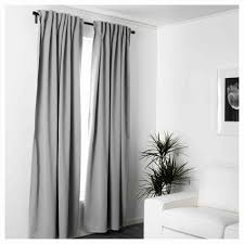 Awesome Blackout Curtain Lining White 2018 – Curtain Ideas