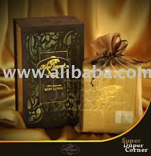 Authentic 100 Kopi Luwak 150 Gram Roasted Beans Coffee