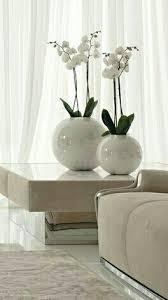 einrichten dekoration hausdekoration wohnideen wohnung