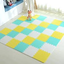 Norsk Foam Floor Mats by Soft Floor Tiles For Kids Images Home Flooring Design