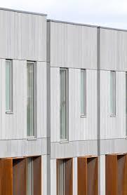 100 Tdo Architects FAB House TDO Architecture Estatemag