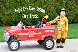 Little Heroes Kid Fire Truck AVIGO 12V Ram 3500 Fire Truck Unboxing ... Fire Truck Electric Toy Car Yellow Kids Ride On Cars In 22 On Trucks For Your Little Hero Notes Traditional Wooden Fire Engine Ride Truck Children And Toddlers Eurotrike Tandem Trike Sales Schylling Metal Speedster Rideon Welcome To Characteronlinecouk Fireman Sam Toys Vehicle Pedal Classic Style Outdoor Firetruck Engine Steel St Albans Hertfordshire Gumtree Thomas Playtime Driving Power Wheel Truck Toys With Dodge Ram 3500 Detachable Water Gun