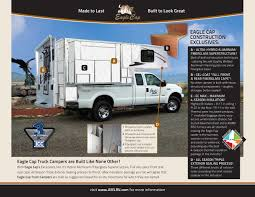 2012 ALP Eagle Cap Truck Campers Brochure | RV Literature Ultimate Ford F150 Work Truck Part 1 Photo Image Gallery 2012 F350 Brand Fuel Two Pieceoffset Wheel D252 Bc Big Rig Weekend Protrucker Magazine Canadas Trucking Of The Year Motor Trend Trucks And Suvs You Can Still Get With A Stick 20 Years Toyota Tacoma Beyond A Look Through Fca Details Buybackincentive Program For Recalled Dodge Jeep Best Of Custom Gmc 7th And Pattison Dogs Run Farm The Storm Is Being Hlighted In Readers Rides 2013 By