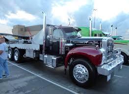 ☻☻ Old Mack ☻☻ | Steel Cowboyz - Beauty Of Trucks | Pinterest ...