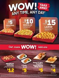 Don't Say Bojio: $3.90 Large Pizza From Pizza Hut With A Min. $15 ... Taco Bell Coupons From 1988 Tacobell Top 10 Punto Medio Noticias Aim Surplus Coupon Code Free Shipping 60 Active Pizza Hut August 2019 Ht Coupons Hibbett Sports Dominos Admitted Their Tastes Like Cboard And Won Back Our Food Reddit Amerigas Propane Exchange Coupon 2018 Latest Working Codes Posts Facebook Voucher Nz Catch Of The Day Email Its National Day Heres Where To Get Best Deals On A Pie 100 Off Dominos Promo June New Pizzahutpperoni Miami Cheap W Original Vhs Movie That Regularly