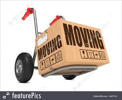 Moving - Cardboard Box On Hand Truck. Illustration All Purpose Hand Truck 600 Lbs Capacity Moving Dolly Trolley Cart Trucks Supplies The Home Depot 330lbs Platform Folding Foldable Warehouse Push Krane Amg500 Convertible Truckplatform Bh Three Boxes On Stock Illustration 173989142 Heavy Duty 2 In 1 Appliance Mobile Lift Costway 660lbs Man His Bud With Money Photo Image Of New Moving Vans More Room Better Value Auto Repair Boise Id Best Market Dopehome Equipment How To Use A Youtube