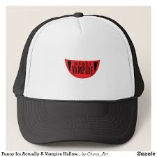 Hammer Time Trucker Hat Trucker Hats T Driving The New Mack Anthem Truck News Orange Hat 76741 Loadtve Bulldog Clipart Mack Pencil And In Color Bulldog Trucks Black Charcoal Mesh With 17 Similar Items 1970s Red White Blue Striped Knit Stocking Cap Vintage Snapback Mack Truck Trucker Cap Patch Born Ready Trucks Trucker Chrome Grille Logo Style Welcome To Mackduds Sps Design Llc Big Youth Hats Awesome Cat Caps Caterpillar For Sale Australia