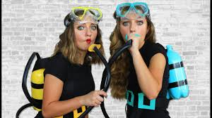 2 Other Names For Halloween by 15 Diy Halloween Costume Ideas For Best Friends Or Couples
